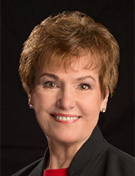 Kathy Lagorio Janssen