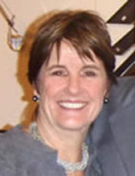 Susan Grupe Depolo